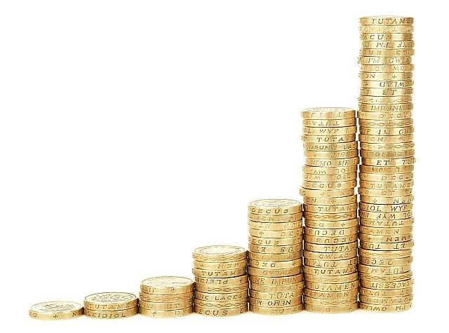 El mercado de datos español alcanzó los 2.046 M€, según el último Informe de ASEDIE - 1, Foto 1