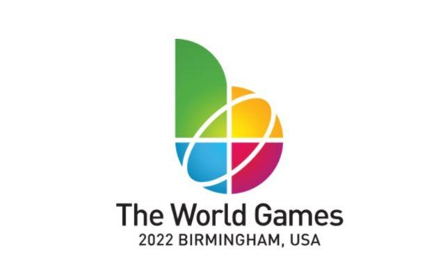 La Federación Internacional de Salvamento establece un ranking de deportistas con mínimas para los World Games - 1, Foto 1