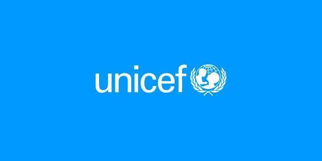 Sergio Ramos y Sara Carbonero se unen al Embajador de Buena Voluntad de UNICEF, David Beckham, para liderar la campaña mundial de vacunación durante la Semana Mundial de la Inmunización - 1, Foto 1