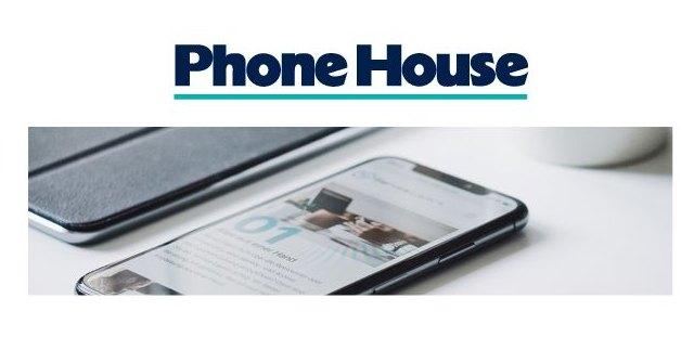 Comunicado de seguridad de Phone House - 1, Foto 1