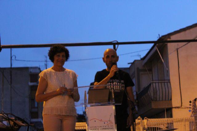 El barrio de San Juan celebra las fiestas en honor a su patrón - 3, Foto 3