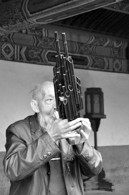 Cómo la música beneficia la salud en las personas mayores - 1, Foto 1
