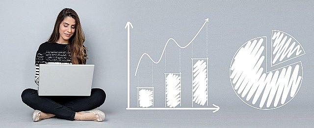 Los perfiles de consumo de los hogares, una buena estrategia empresarial - 1, Foto 1