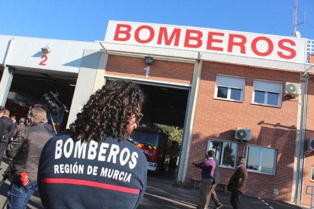 182,687, 94 euros are paid to the Autonomous Community Fire Extinguishing and Rescue Consortium corresponding to the first semester of 2020