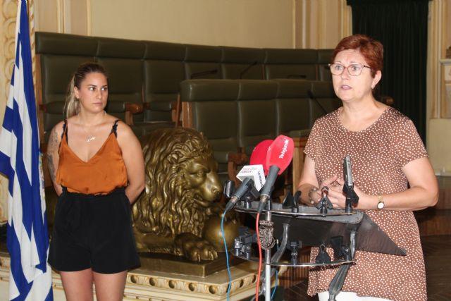 El Ayuntamiento realizará obras de mantenimiento en los centros educativos por valor de 65.000 euros - 1, Foto 1
