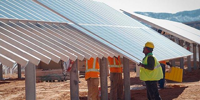 El proyecto Carril Solar avanza con su tramitación administrativa y ambiental con plenas garantías - 2, Foto 2