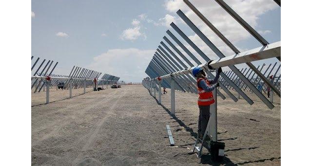 El proyecto Carril Solar avanza con su tramitación administrativa y ambiental con plenas garantías - 4, Foto 4