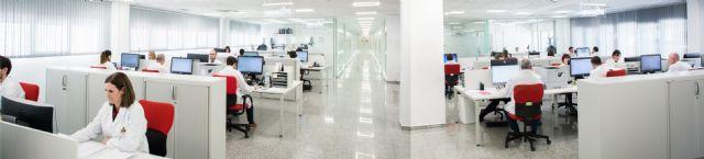 ELPOZO ALIMENTACIÓN mejora su eficiencia energética, Foto 1