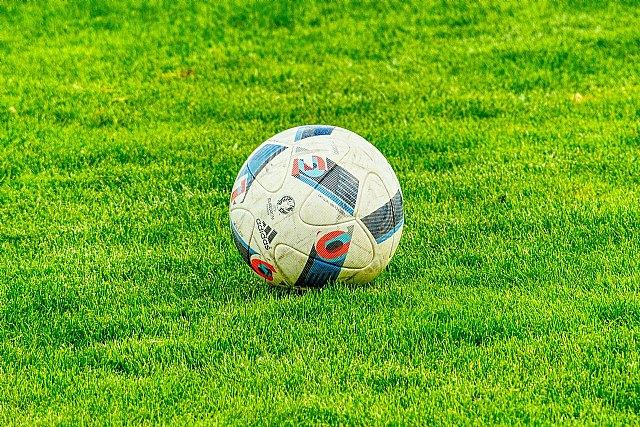 El Granada CF es el equipo más feliz de la temporada - 1, Foto 1