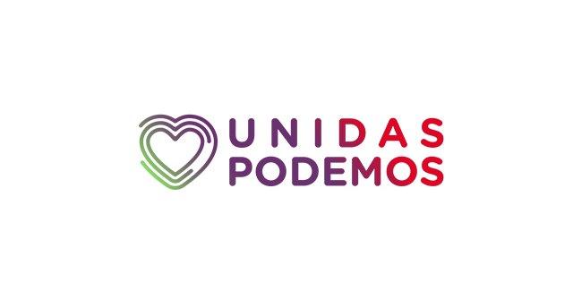 Unidas Podemos presenta en el Congreso de los Diputados una proposición para declarar al Mar Menor como Parque Regional - 1, Foto 1
