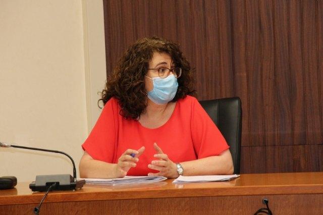 El Ayuntamiento y los colegios públicos coordinan el plan de contingencia para el nuevo curso - 2, Foto 2