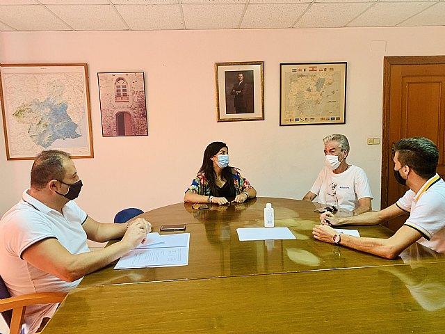 Se crea la concejalía de Bienestar Animal para llevar a cabo políticas en defensa de los animales - 1, Foto 1