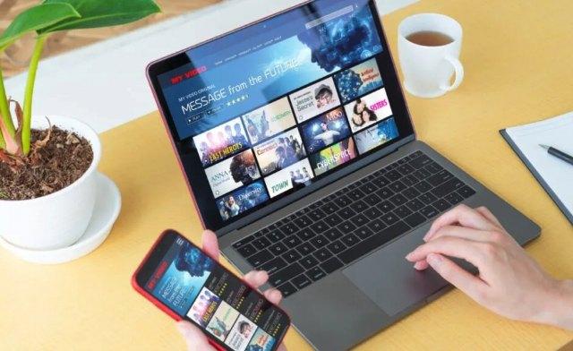 ¿Por qué se utilizan cada vez más las VPN en dispositivos Apple? - 1, Foto 1