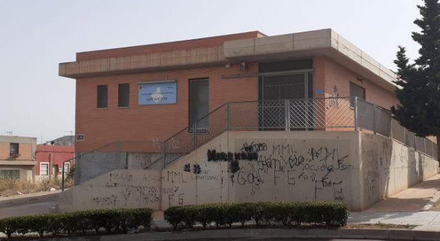El PSOE de Cartagena exige cubrir de inmediato las vacantes de médicos en el consultorio de Los Mateos - 1, Foto 1