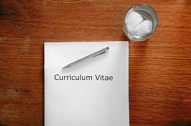 Cómo lograr que tu CV capte la atención de los algoritmos de contratación - 1, Foto 1