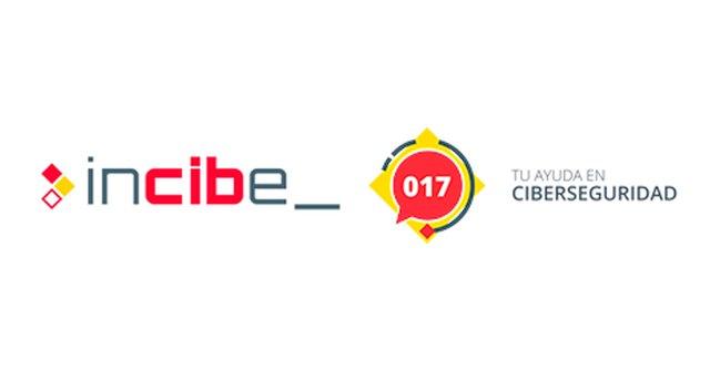 Regresa la campaña ´Vuelta al cole´ de INCIBE para promover buenos hábitos de ciberseguridad - 1, Foto 1