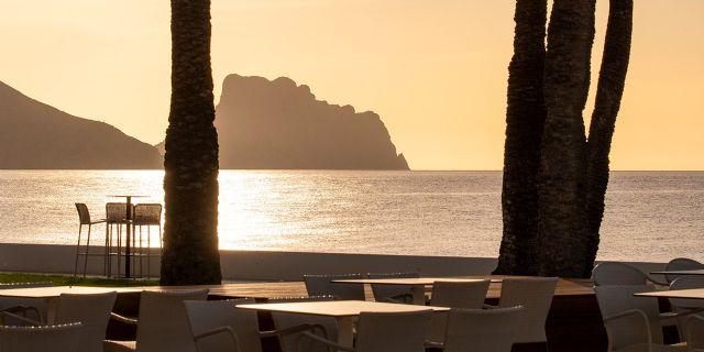 Viajes y escapadas internacionales y reservas de última hora: así viajaremos los españoles en otoño - 1, Foto 1