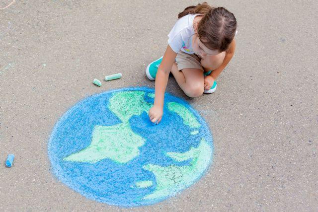 Aldeas Infantiles SOS reclama la inclusión de los niños y niñas sin cuidado parental en la Agenda 2030 - 1, Foto 1