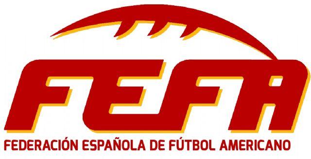 Murcia Cobras arrancará la Liga Nacional de Fútbol Americano el segundo fin de semana de diciembre recibiendo a Mallorca Voltors - 1, Foto 1