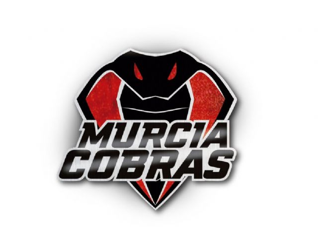 Murcia Cobras arrancará la Liga Nacional de Fútbol Americano el segundo fin de semana de diciembre recibiendo a Mallorca Voltors - 2, Foto 2