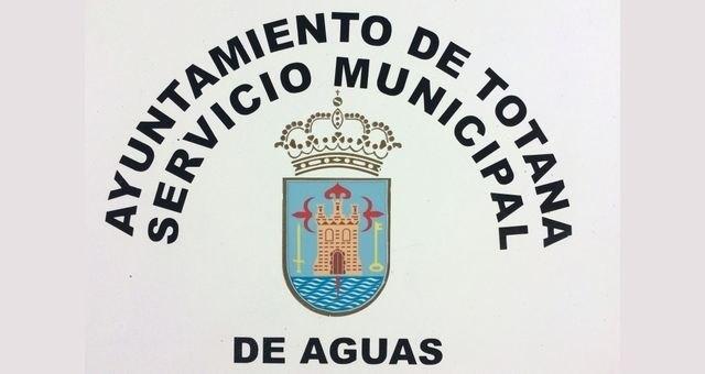La semana pr�xima pueden existir cortes en el suministro de agua potable por las mañanas en El Raiguero a consecuencia de obras del Servicio Municipal de Aguas, Foto 1