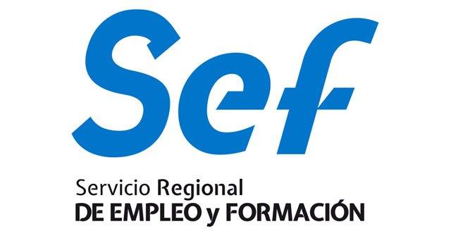 Un convenio con el SEF permitirá al Ayuntamiento de Murcia informar, orientar y asesorar a jóvenes desempleados de entre 16 y 30 años - 1, Foto 1