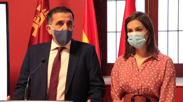 El PSOE vota en contra de los Presupuestos 2020 por ser más inútiles que la moción de censura de la extrema derecha - 1, Foto 1