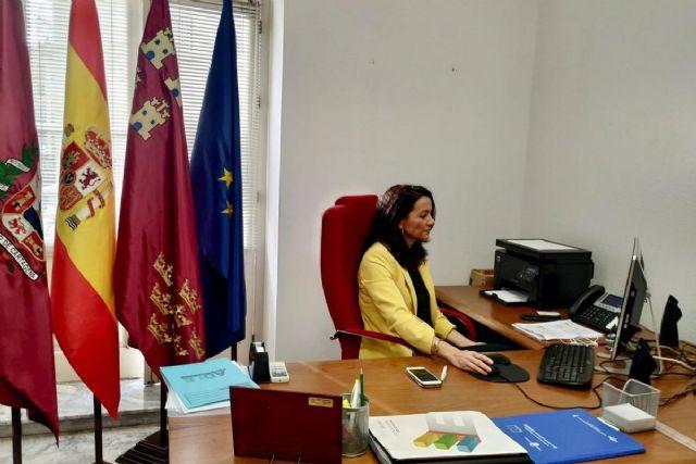 Cartagena, sede del Pacto Europeo por la Integración - 1, Foto 1