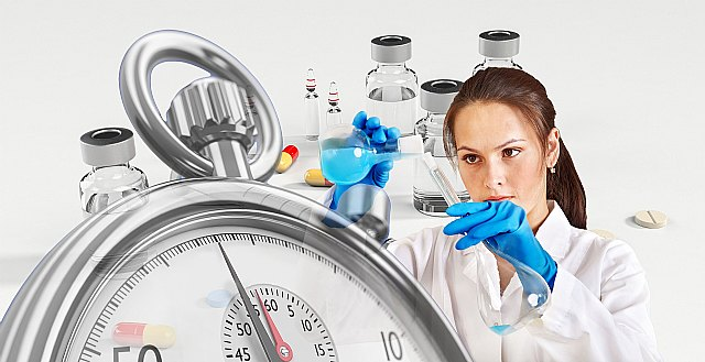 ¿Por qué son insustituibles las vacunas en la era de la salud planetaria? - 1, Foto 1