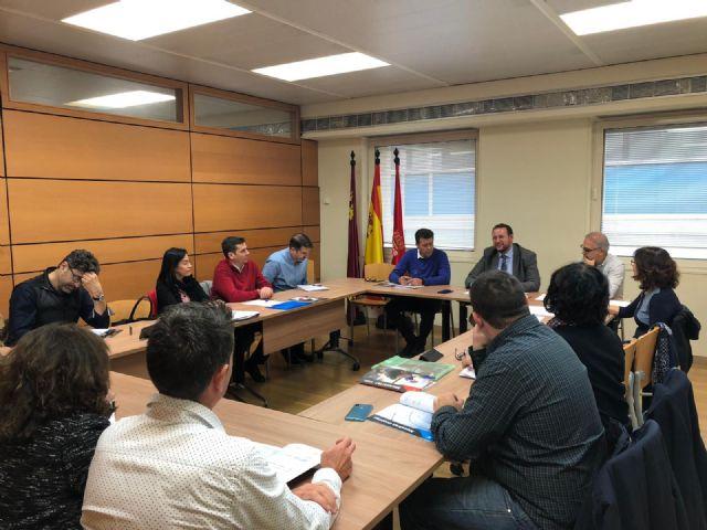 Las Mesas de Calidad del Ayuntamiento permitirán mejorar la eficiencia y calidad de los servicios públicos municipales - 1, Foto 1