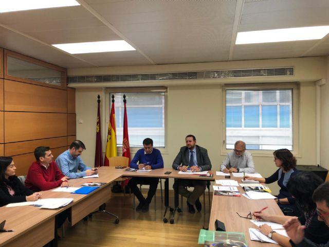 Las Mesas de Calidad del Ayuntamiento permitirán mejorar la eficiencia y calidad de los servicios públicos municipales - 2, Foto 2