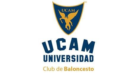 La historia se repite. El UCAM Murcia CB cae ante el Real Madrid (80-74) tras hacer un segundo tiempo casi perfecto - 1, Foto 1