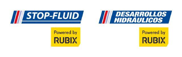 Rubix adquiere Stop Fluid y Desarrollos Hidráulicos SF - 1, Foto 1
