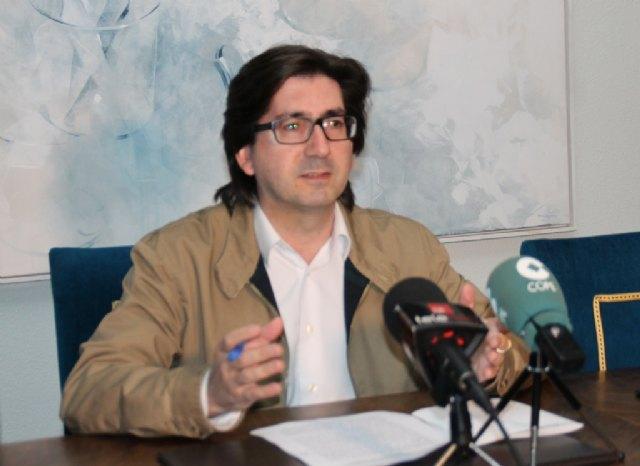 Las medidas del Gobierno municipal consiguen que se inicien obras privadas por importe de más de 2,5 millones de euros - 1, Foto 1