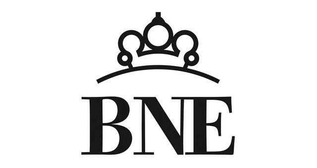 El ingente Archivo de la Web Española, BNE - 1, Foto 1