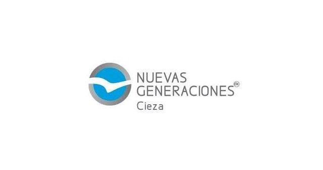 NNGG Cieza acusa al Gobierno municipal de copiar proyectos del Partido Popular de Cieza - 1, Foto 1