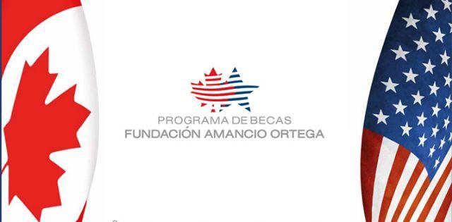 Un alumno de 4° de ESO del Colegio Reina Sofía becado por la Fundación Amancio Ortega, Foto 2
