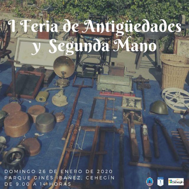 Mañana echa a andar la XII Ruta de la Tapa y el Cóctel de Cehegín - 4, Foto 4