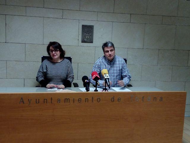 Aprobado por unanimidad la iniciativa del PP en el Pleno del ayuntamiento para que se devuelvan los documentos que se encuentran y retienen indebidamente por la Generalidad Catalana pertenecientes al archivo de Salamanca, Foto 4