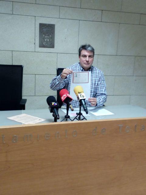 Aprobado por unanimidad la iniciativa del PP en el Pleno del ayuntamiento para que se devuelvan los documentos que se encuentran y retienen indebidamente por la Generalidad Catalana pertenecientes al archivo de Salamanca, Foto 5