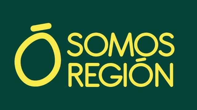 Somos Región Cieza denuncia la desmantelación de la línea ferroviaria de la Vega Media/Alta - 1, Foto 1