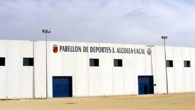 Covid-19. Otra de las medidas del Plan de Emergencia Municipal de Archena - 2, Foto 2