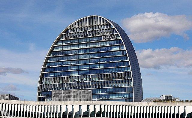 BBVA lanzará medidas de apoyo a clientes particulares en el pago de sus préstamos ante el Covid-19 - 1, Foto 1