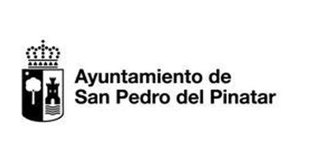 Comunicado del Ayuntamiento de San Pedro del Pinatar en relación a la nota de Vox - 1, Foto 1