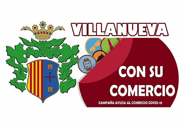 El ayuntamiento instala gratuitamente mamparas de proteccion a todos los comercios del municipio - 2, Foto 2