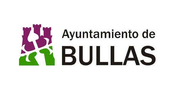 Los niños y niñas de familias vulnerables recibirán los deberes en papel a través de Protección Civil de Bullas - 1, Foto 1