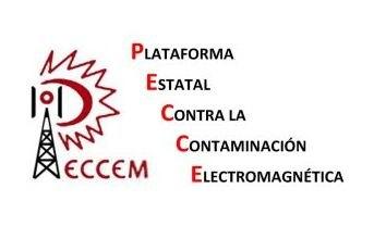 Denuncian la proliferación descontrolada de antenas de telecomunicaciones en el Día de Mundial contra la Contaminación Electromagnética - 1, Foto 1