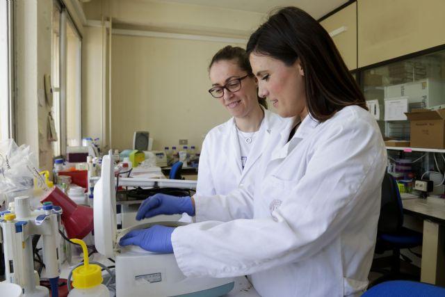 Investigadores de la UMU y el IMIB demuestran que los peces son capaces de oler los virus - 3, Foto 3