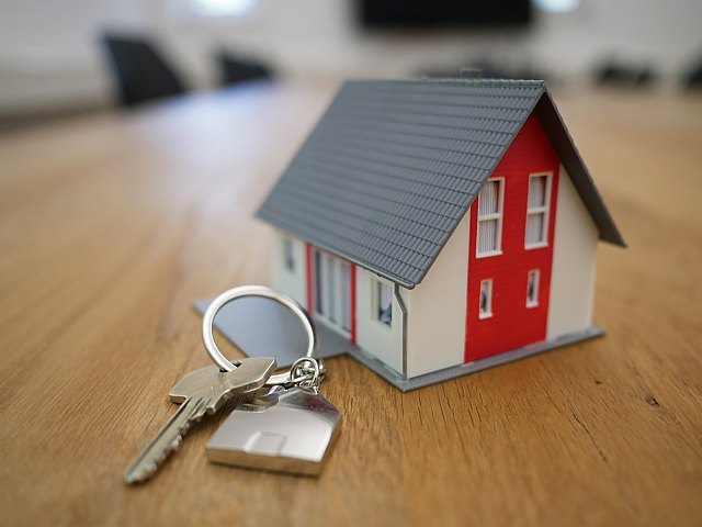 El servicio de Vivienda amplía el plazo para solicitar las ayudas al alquiler hasta el próximo 27 de julio - 1, Foto 1