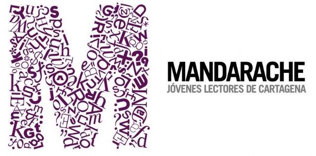 Los Premios Mandarache y Hache anuncian los finalistas de la próxima edición - 1, Foto 1